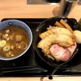 『麺屋たけ井』 TauT阪急洛西口店