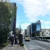 東京のIT企業が続々と京都に開発拠点を開設!!