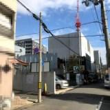 京都駅南側に『JR西日本不動産開発』のホテル計画地が!!