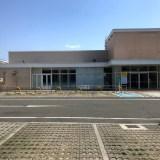 『フレンドマート 葛野山ノ内店』が閉店していました。右京区山ノ内エリアの未来