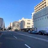 ホテルバブルが終わり京都エリア中心部に新築分譲マンション計画が生まれ始めました/四条大宮・四条堀川・京都御所周辺