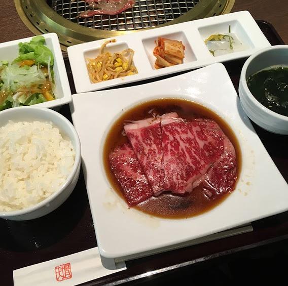 【1965年の創業京都で人気の焼肉店!北山にもオープン!伝統的な味を食す】 焼肉の名門 天壇(てんだん)