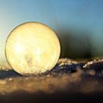 3/29 ほんの一瞬でも自分の未来を覗きたい太陽とローカルに染まるヴィーナスと