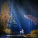 4/13 豊かさの中にいるわたしと現実の限界を突破したい牡羊座の太陽と