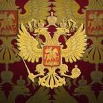 9/14 王家の紋章はロマンあふれるわたし歴史の物語