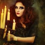 それぞれの魔女サマの人生を読んであなたサマの励みに5 ラブストーリーに夢解釈に