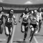 1/11  社会のリレー競走 積極性によるハリと充実感