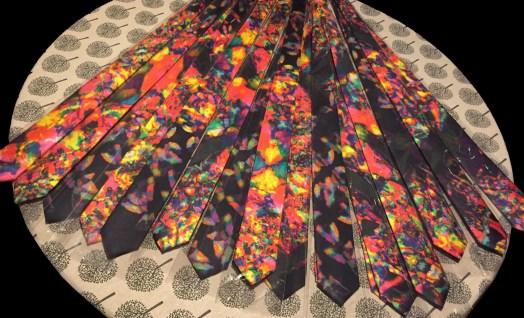 bruce-neckties-02