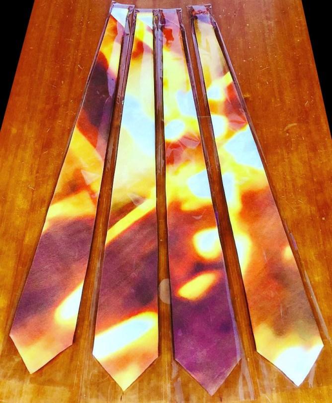 bruce-neckties-07