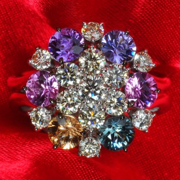 600-color-ring-029