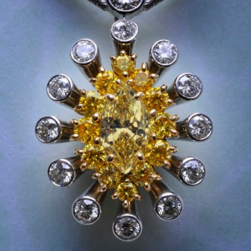 600-diamond-pendant-006