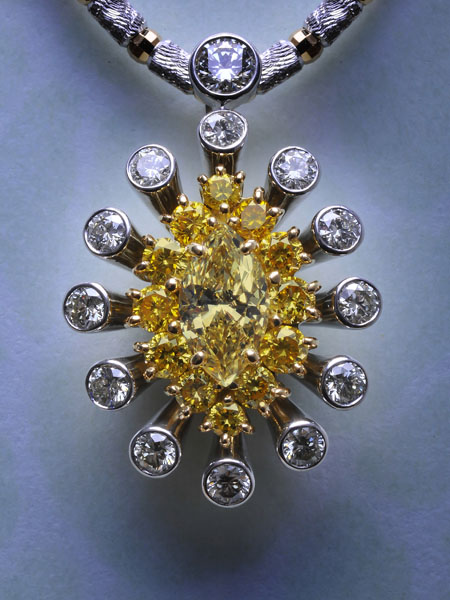 600-diamond-pendant-006