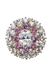 Diamond Ring AT194