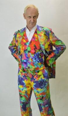 bruce-colour-suit-01