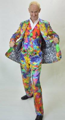 bruce-colour-suit-02