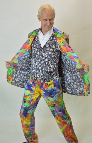 bruce-colour-suit-06