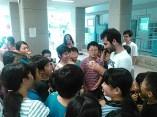 上京区新町小学校学校キャンプ-7