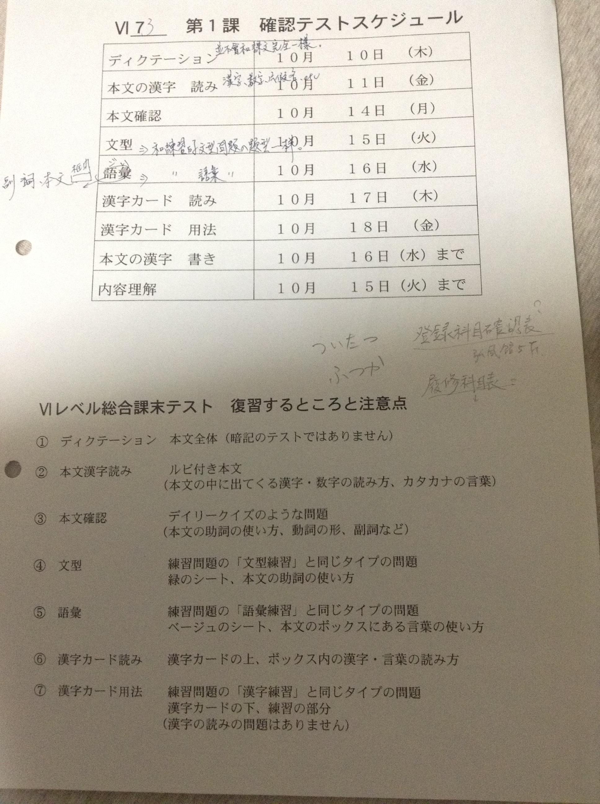 【Day30】同志社大學圖書館/碩006 | Kyoto Life