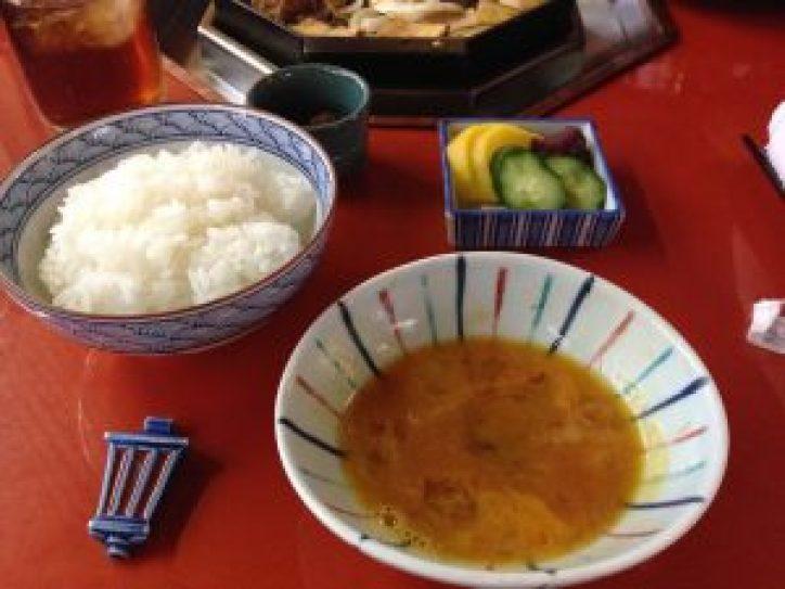 三嶋亭11