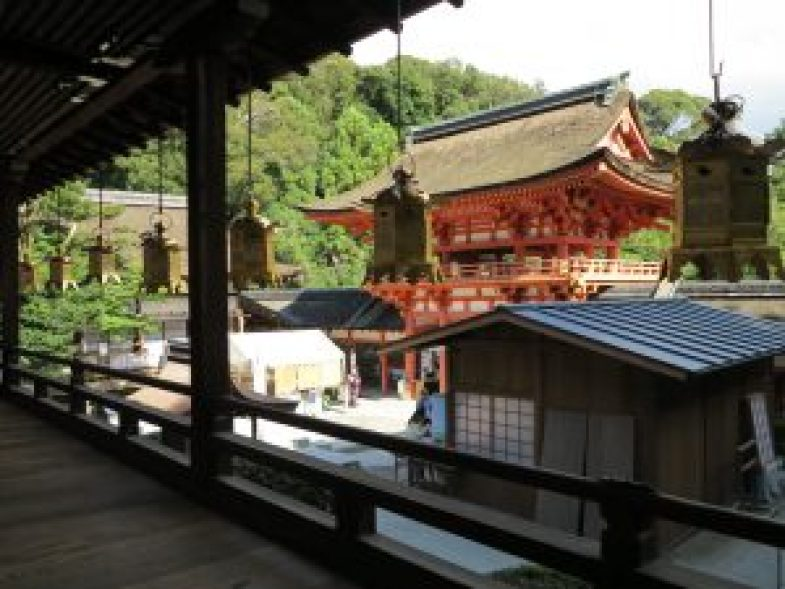 上賀茂神社56