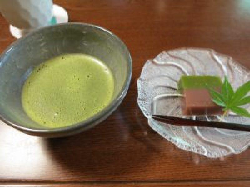 粟田山荘2