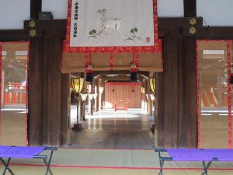 下鴨神社4