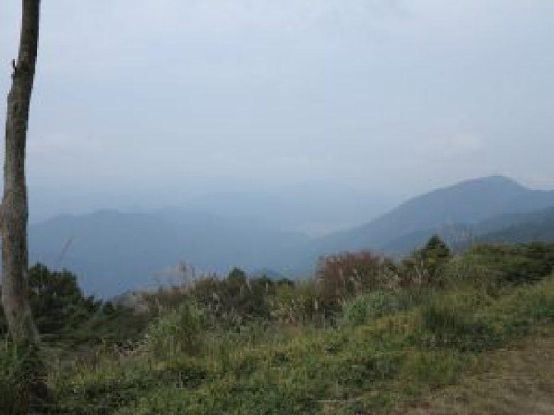 比叡山2323