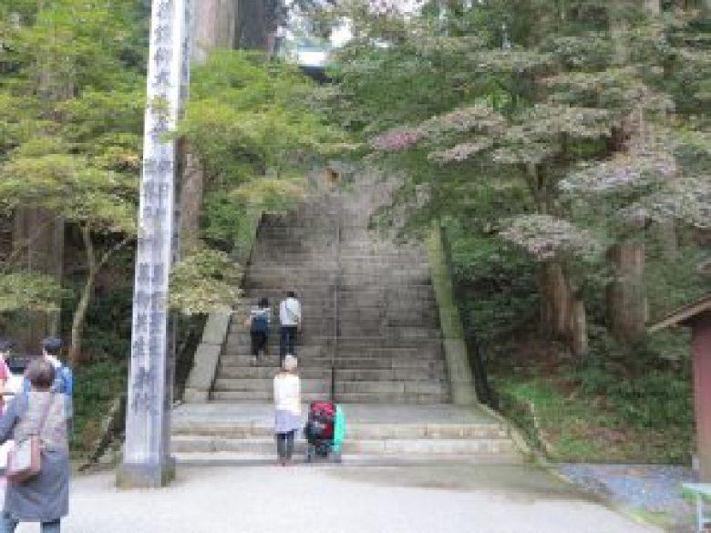 比叡山19