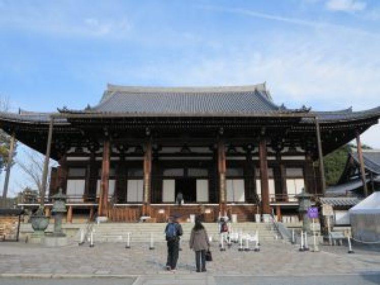 金戒光明寺仏像22