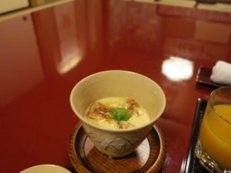 京都なかむら5