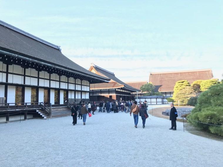 京都御所16