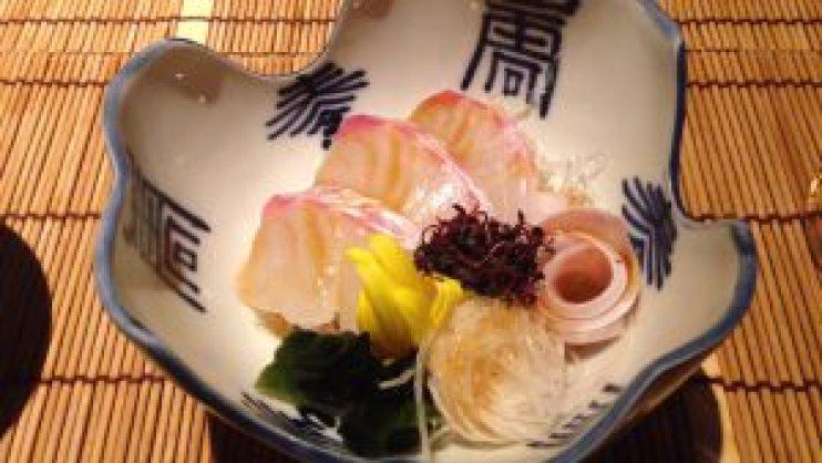 川村料理平8