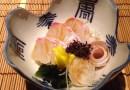 京都【川村料理平】3800円とお安いコースに高級食材がてんこ盛り。