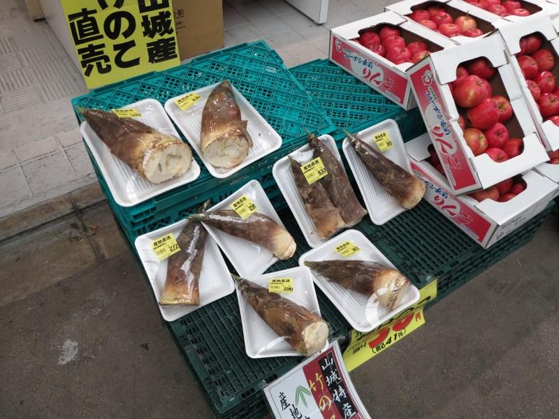 京都三条会商店街3