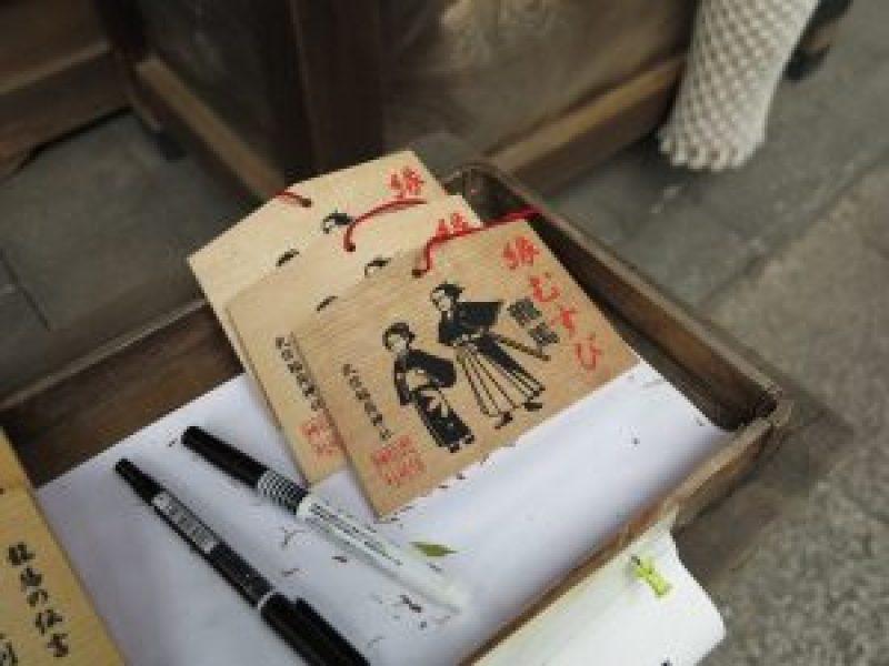 毅信稲荷神社5