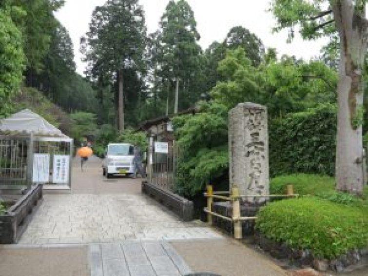 三室戸寺4