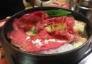 京都の老舗すき焼き屋が安い!「すき焼き キムラ」
