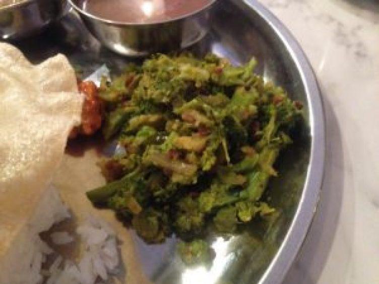 インド食堂TADKAタルカ3