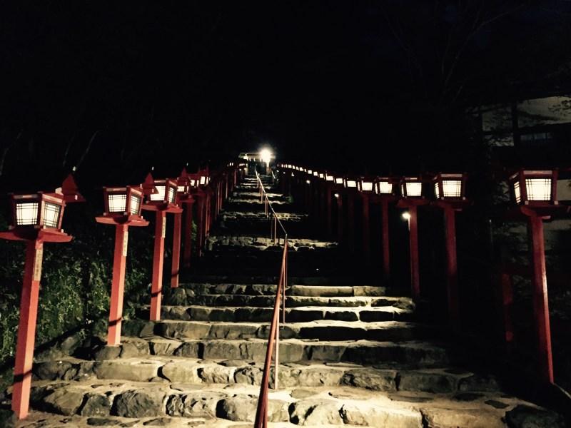 貴船神社4