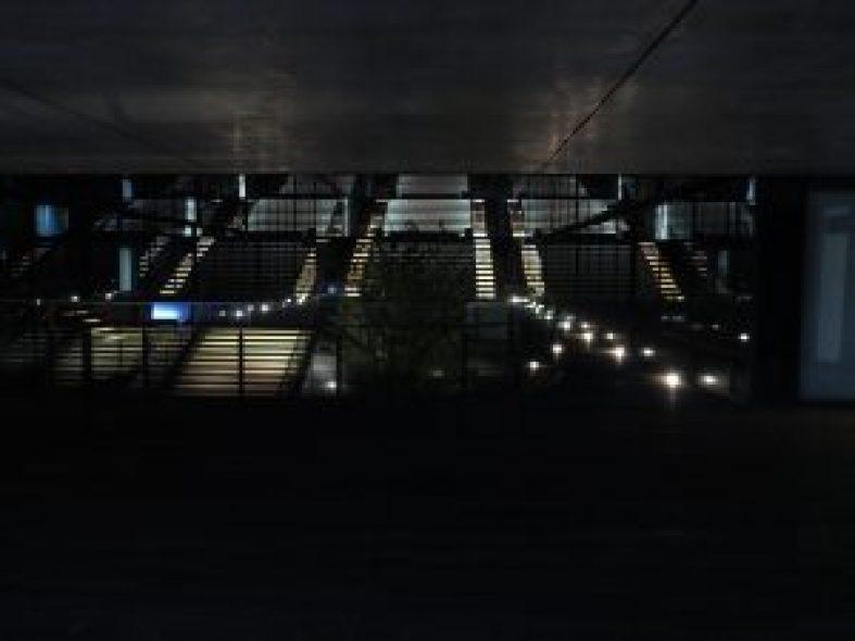神山天文台4