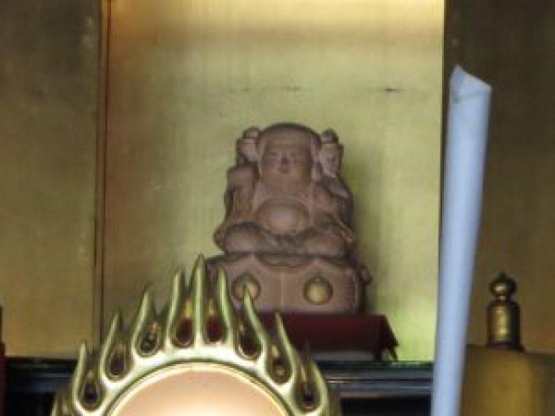 高台寺圓徳院12
