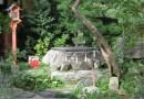 京都の冥界への入り口の井戸から閻魔大王、小野篁に会う!?「六道珍皇寺」