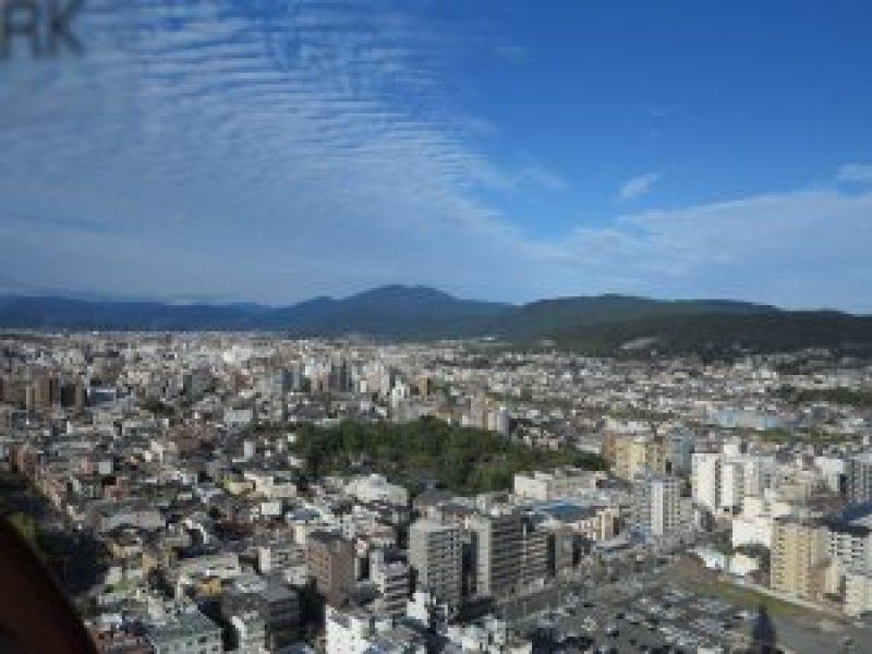 京都タワー17
