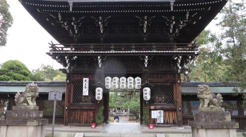 御霊神社2