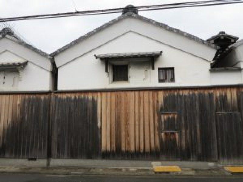 澤井醤油本店17