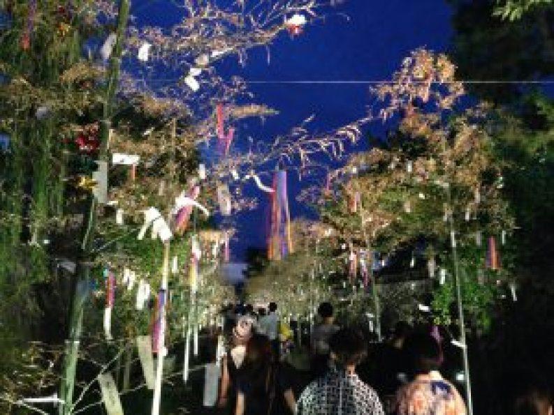 京都七夕15