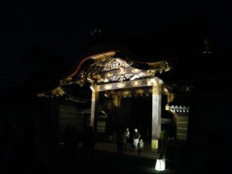 京都七夕20