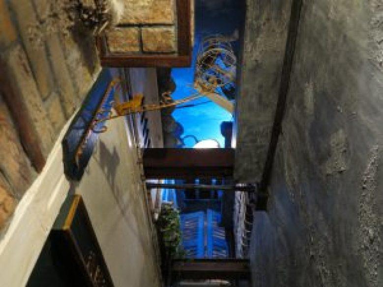 ヱントツコーヒー舎19