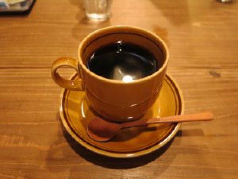 ヱントツコーヒー舎24