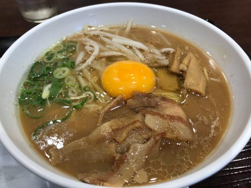 京都から高知1